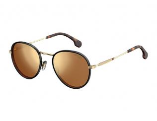 Sluneční brýle - Pilot - Carrera CARRERA 151/S J5G/K1