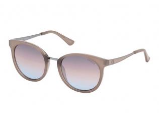 Sluneční brýle Guess - Guess GU7459 59C