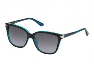 Sluneční brýle - Guess - Guess GU7551 90B