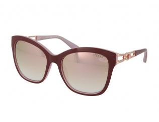 Sluneční brýle - Guess - Guess GU7536-S 69U