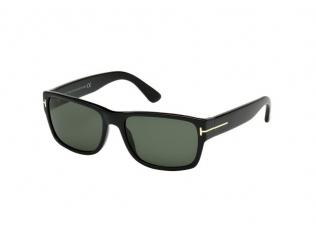 Sluneční brýle - Tom Ford - Tom Ford FT445/S 01N