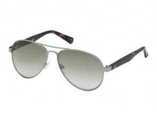 Sluneční brýle Guess - Guess GU6930 06Q