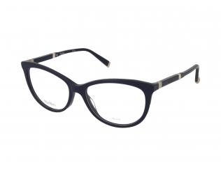 Dioptrické brýle Max Mara - Max Mara MM 1275 UUS