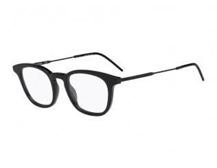 Čtvercové dioptrické brýle - Christian Dior BLACKTIE231 263