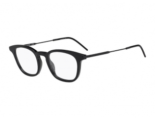 Dioptrické brýle Christian Dior - Christian Dior BLACKTIE231 263