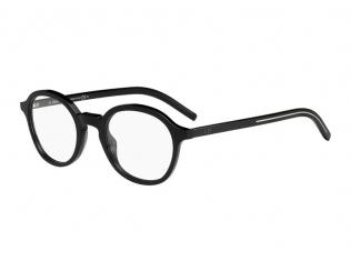 Dioptrické brýle Christian Dior - Christian Dior BLACKTIE234 807