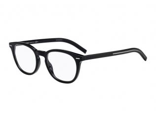 Dioptrické brýle Christian Dior - Christian Dior BLACKTIE238 807