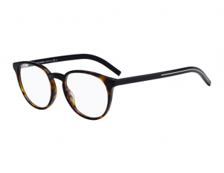 Dioptrické brýle Christian Dior - Christian Dior BLACKTIE251 086