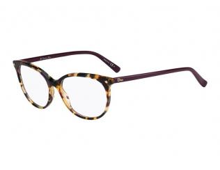 Dioptrické brýle Christian Dior - Christian Dior CD3284 LBV