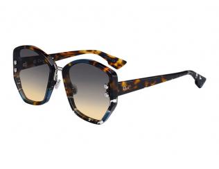 Sluneční brýle Christian Dior - Christian Dior DIORADDICT2 JBW/86