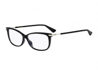 Dioptrické brýle Christian Dior - Christian Dior Dioressence8 807