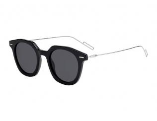 Sluneční brýle - Panthos - Christian Dior DIORMASTER 807/IR