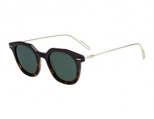 Sluneční brýle - Panthos - Christian Dior DIORMASTER 2IK/QT