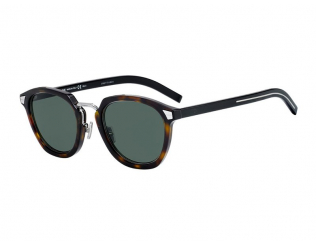 Sluneční brýle - Panthos - Christian Dior DIORTAILORING1 086/QT