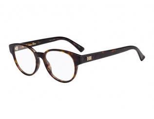 Dioptrické brýle Panthos - Christian Dior LadydiorO1 086