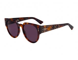 Sluneční brýle - Panthos - Christian Dior LADYDIORSTUDS3 086/UR
