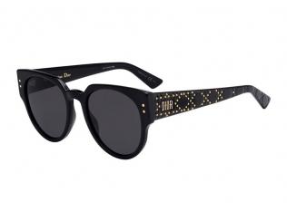 Sluneční brýle - Panthos - Christian Dior LADYDIORSTUDS3 807/IR