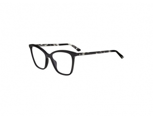 Dioptrické brýle Cat Eye - Christian Dior Montaigne46 WR7