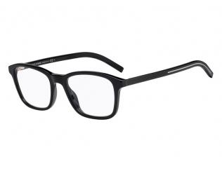 Čtvercové dioptrické brýle - Christian Dior BLACKTIE243 807