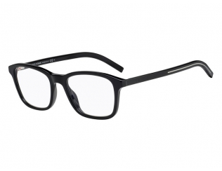 Dioptrické brýle Christian Dior - Christian Dior BLACKTIE243 807
