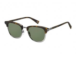 Sluneční brýle - Marc Jacobs - Marc Jacobs MARC 171/S 086/QT