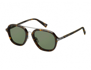 Sluneční brýle Marc Jacobs - Marc Jacobs Marc 172/S 086/QT