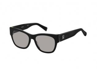 Sluneční brýle - Max Mara - Max Mara MM FLAT II YV4/IR