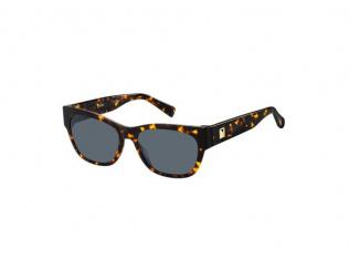 Sluneční brýle - Max Mara - Max Mara MM FLAT II 581/IR