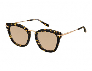 Sluneční brýle - Max Mara - Max Mara MM NEEDLE IX 086/70