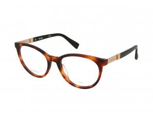 Dioptrické brýle Max Mara - Max Mara MM 1307 581