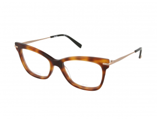 Dioptrické brýle Max Mara - Max Mara MM 1309 581