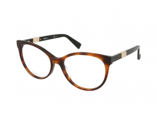 Dioptrické brýle Max Mara - Max Mara MM 1310 086