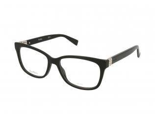 Dioptrické brýle Max Mara - Max Mara MM 1321 807