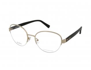 Dioptrické brýle Max Mara - Max Mara MM 1330 3YG