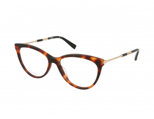 Dioptrické brýle Max Mara - Max Mara MM 1332 0UC
