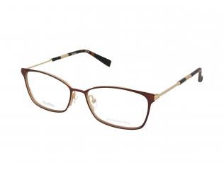 Dioptrické brýle Max Mara - Max Mara MM 1350 4IN