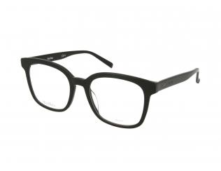 Dioptrické brýle Max Mara - Max Mara MM 1351 YV4