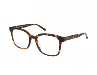 Dioptrické brýle Max Mara - Max Mara MM 1351 581