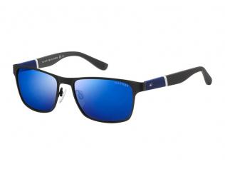 Sluneční brýle - Tommy Hilfiger - Tommy Hilfiger TH 1283/S FO3/XT