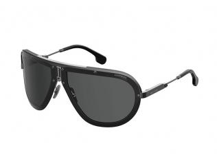 Sluneční brýle Carrera - Carrera CA AMERICANA KJ1/2K
