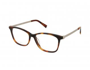 Dioptrické brýle MAX&Co. - MAX&Co. 396 086