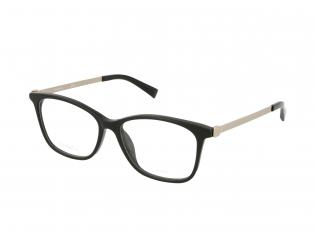 Dioptrické brýle MAX&Co. - MAX&Co. 396 807