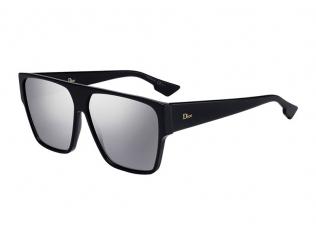 Sluneční brýle Christian Dior - Christian Dior DIORHIT 807/0T