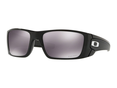 Oakley Fuel Cell OO9096 9096J5