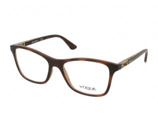 Dioptrické brýle Classic Way - Vogue VO5028 2386