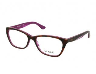 Dioptrické brýle Classic Way - Vogue VO2961 2019