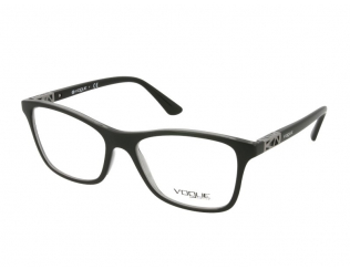 Dioptrické brýle Classic Way - Vogue VO5028 2385