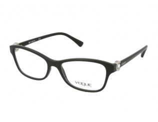 Dioptrické brýle Classic Way - Vogue VO5002B W44