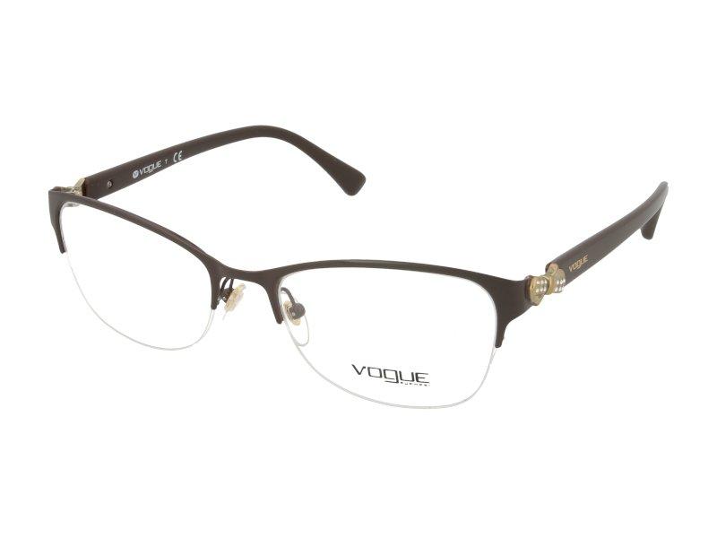 Vogue VO4027B 5026