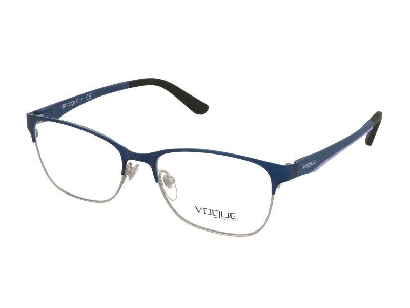 Vogue VO3940 964S
